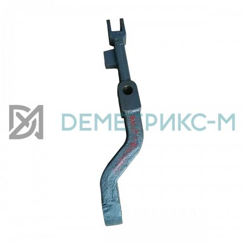 Рычаг КВС-1-0111302А