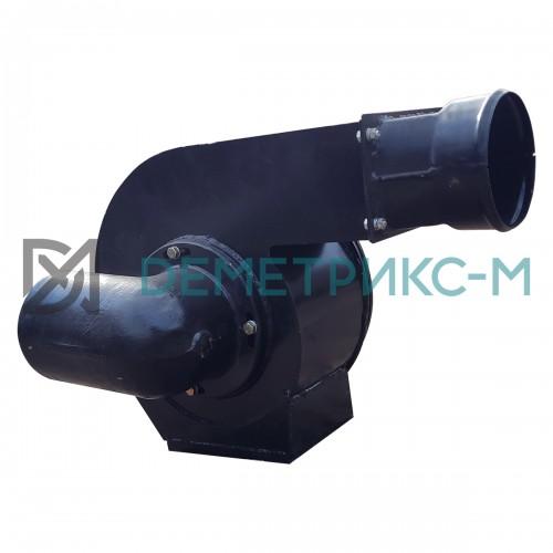 Вентилятор КЗК-12-3-0112100