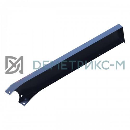 Пылесъемник КВС-5-0155160