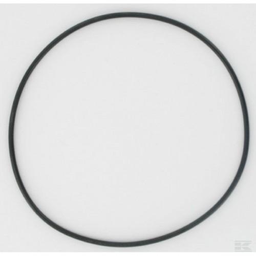 Уплотнительное кольцо 82060007