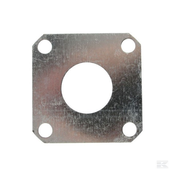 Прокладка регулировочная ZBC 56807100
