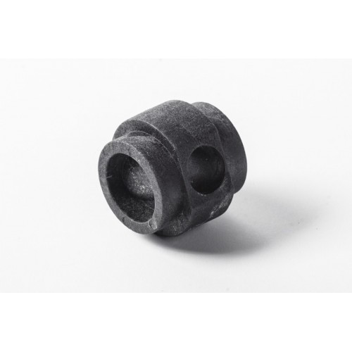 Глазок пальца шнека КЗР 1502003