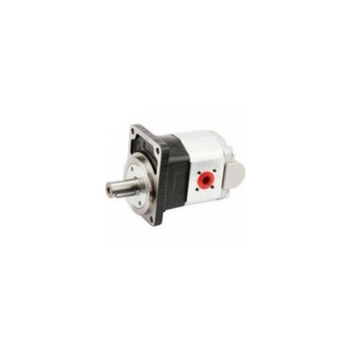 Гидромотор 8,5 см 5754836 (57510035)