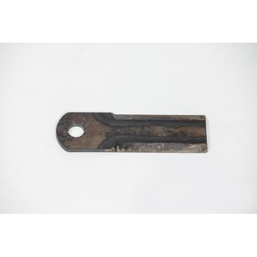 Нож измельчителя КЗК-10-0290416А
