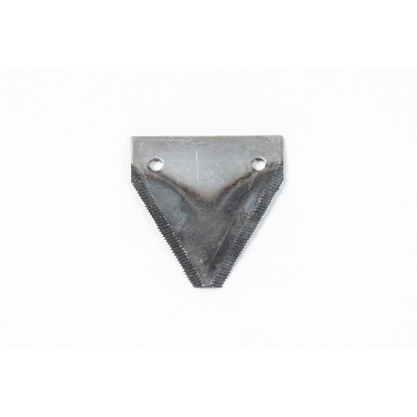 Сегмент зерновой Н.066.10-01 2Н-158 (Н.066.10-01) (Н.066.14-01)