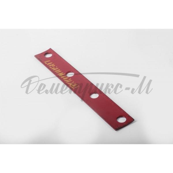 Привод ножа КИС 0216020В