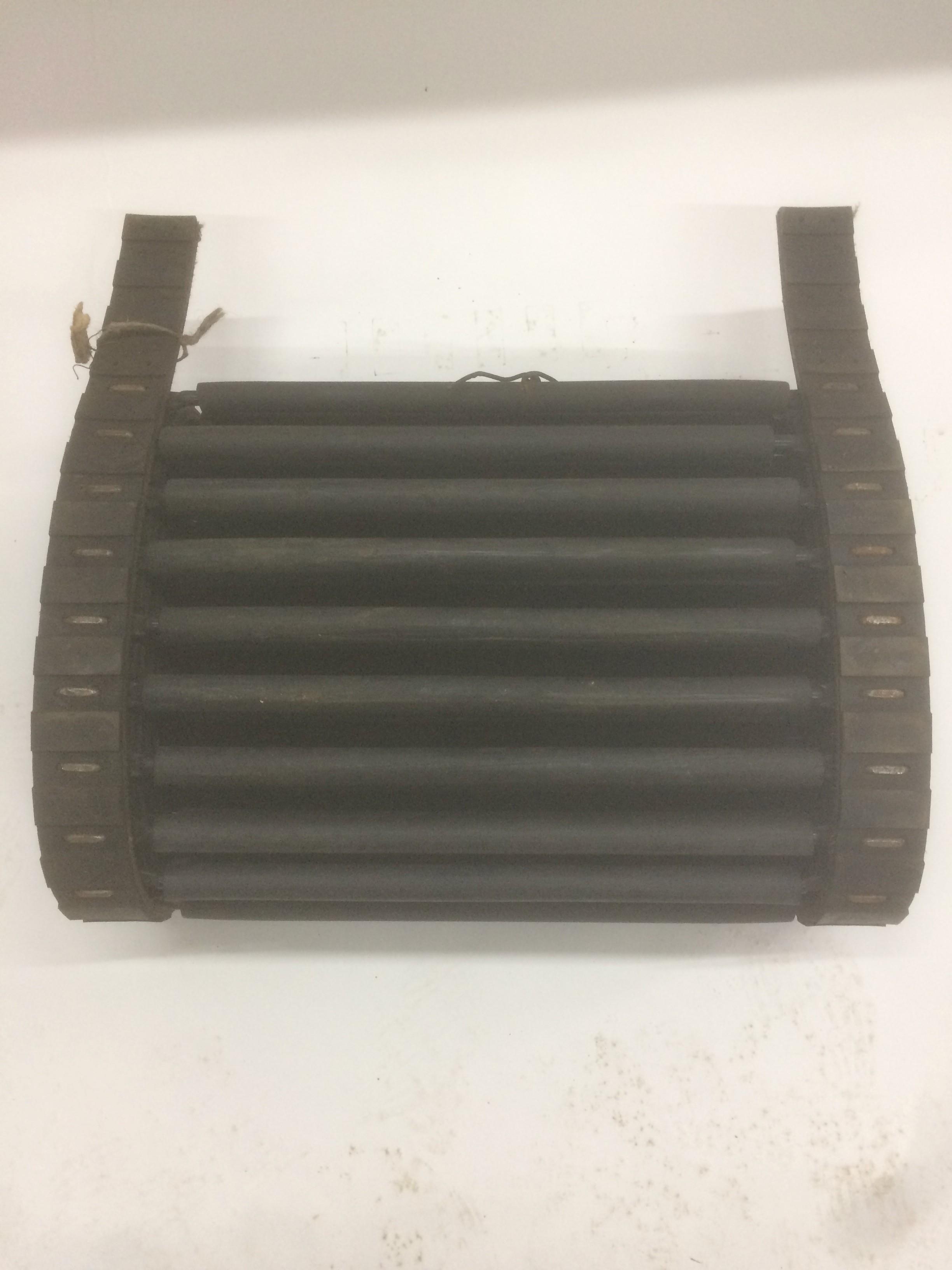 Транспортер кпк 2 фольксваген транспортер т5 2013 цена